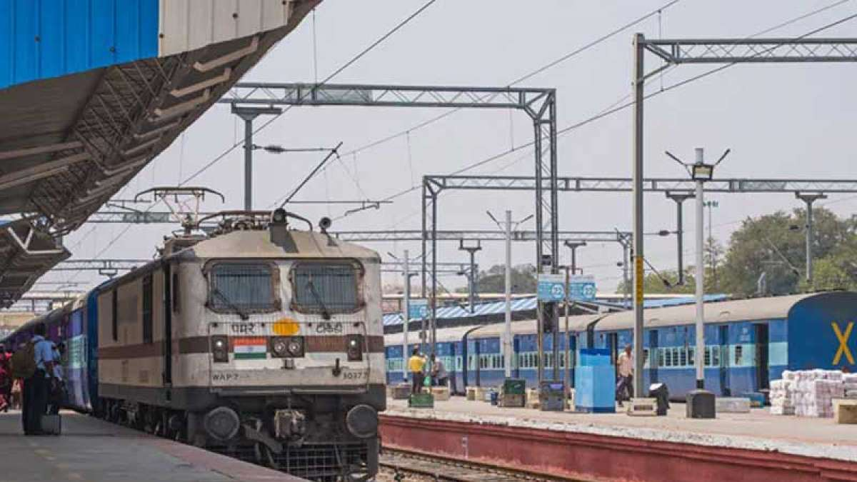 RRB ALP Technician 2018: Second stage Computer Based Test exam in December