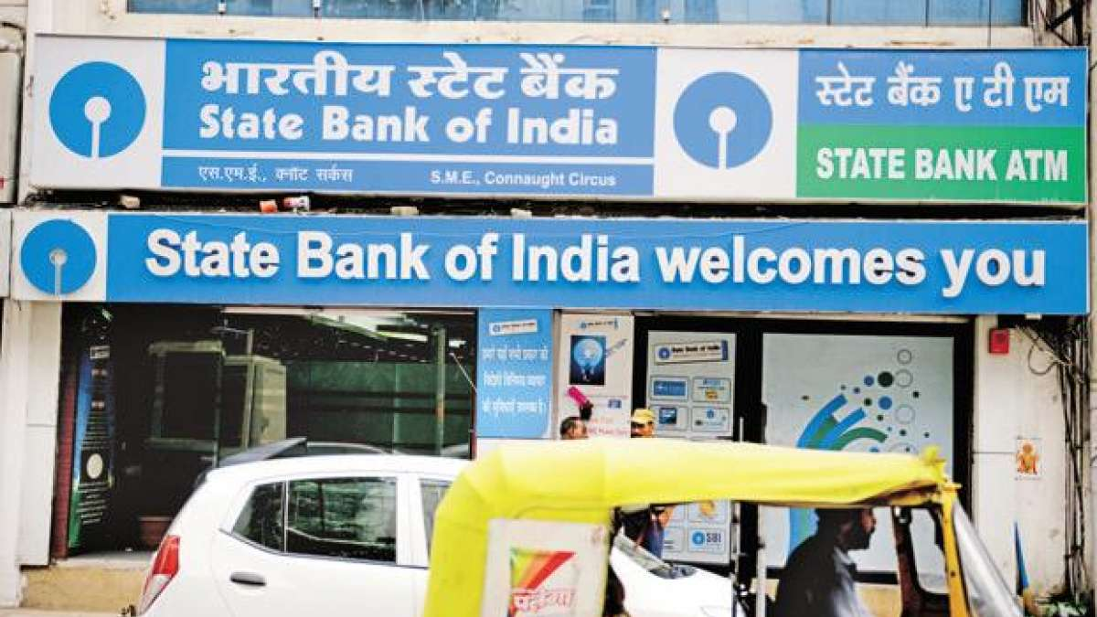 State Bank of India (Representational image)