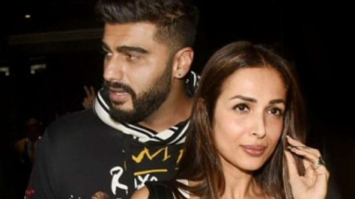 If rumours are to be believed then Arjun and Malaika might tie the knot in 2019.