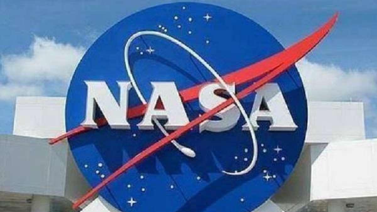 NASA (Representational Image)