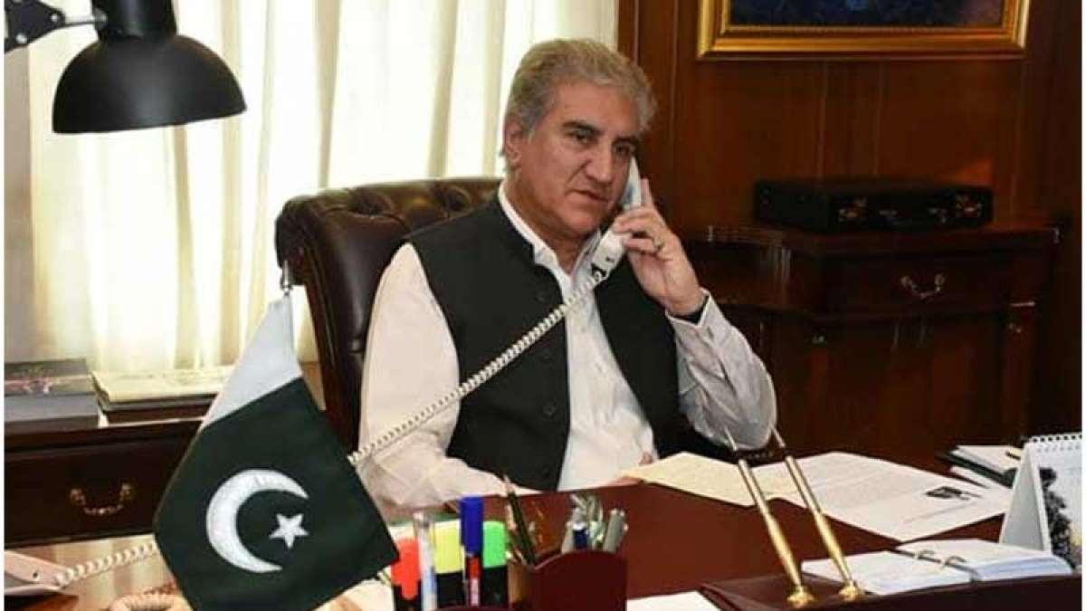 Googly Remark: 'Misrepresented', clarifies Pakistan minister