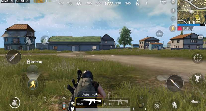 PUBG Mobile game is dominating global gaming culture