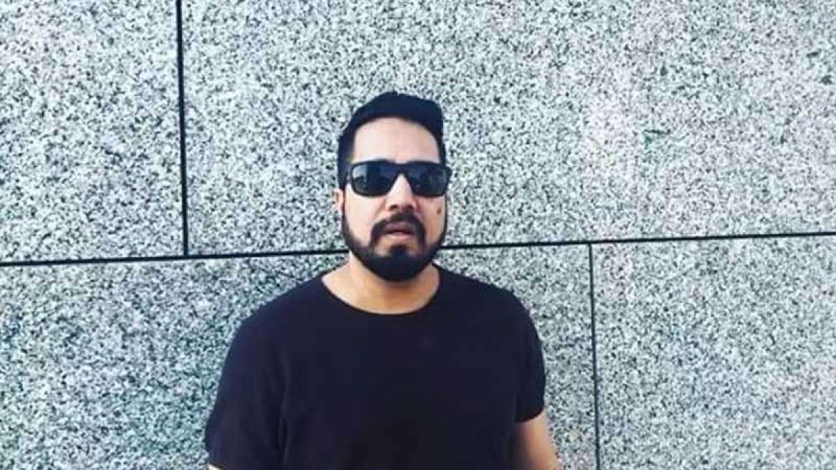 Mika Singh is being framed, says spokesperson on sexual assault charges