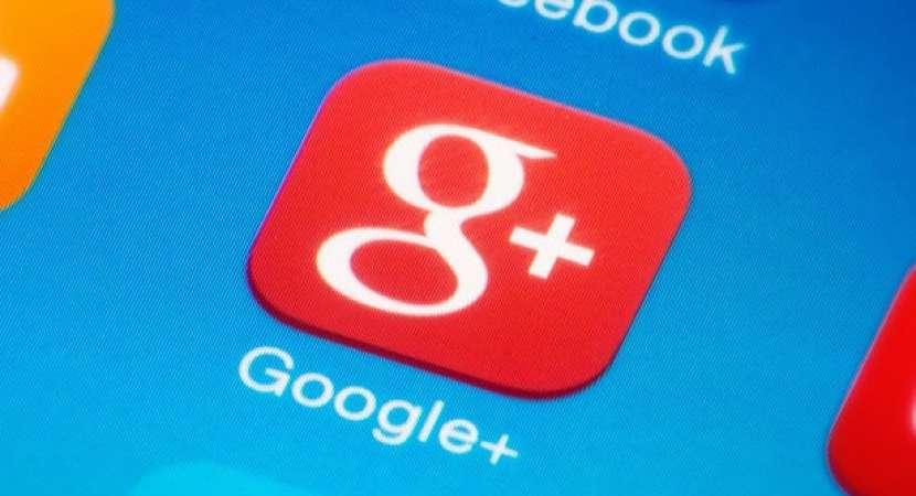 Google has announced to shut down its Google+ soon