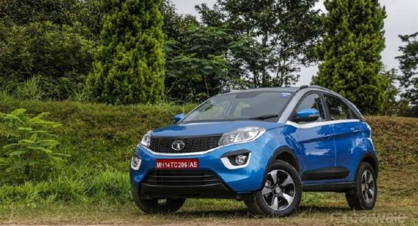 Tata Motors to hike vehicle prices by up to Rs 40,000 from Jan 1