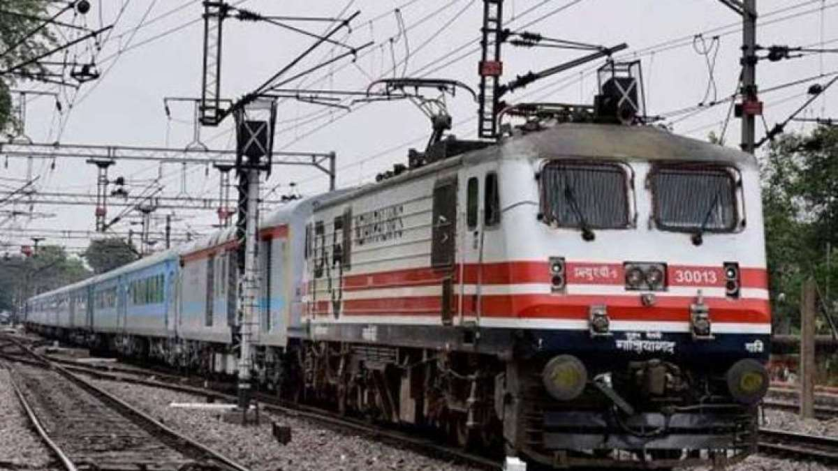 RRB Recruitment 2018: Indian Railways announces 5718 vacancies; apply at rrc-wr.com