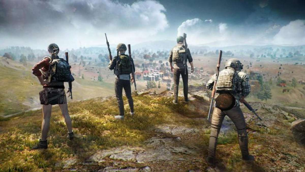 PUBG Mobile: 5 simple tricks to claim Chicken dinner