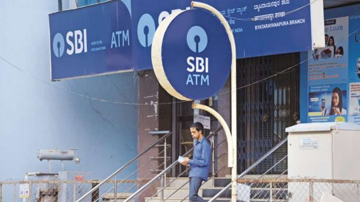 SBI ATM cash withdrawal new rules: Norms you can't avoid