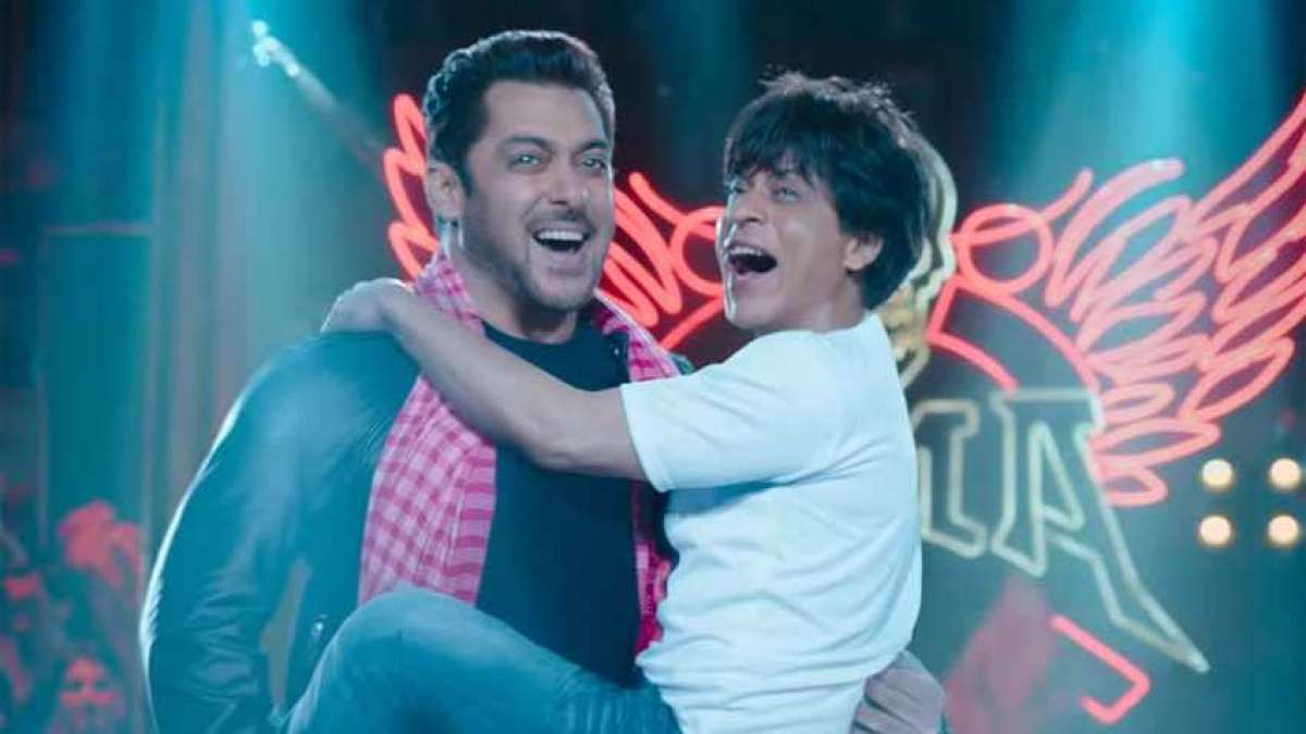 'Zero' to release tomorrow, earn over Rs 30 crores on opening day at Box Office