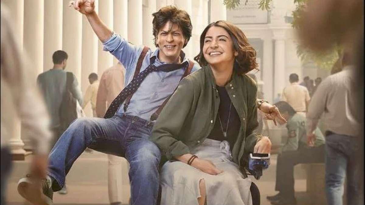 Movie Review: 'Zero' is Shah Rukh Khan's career best