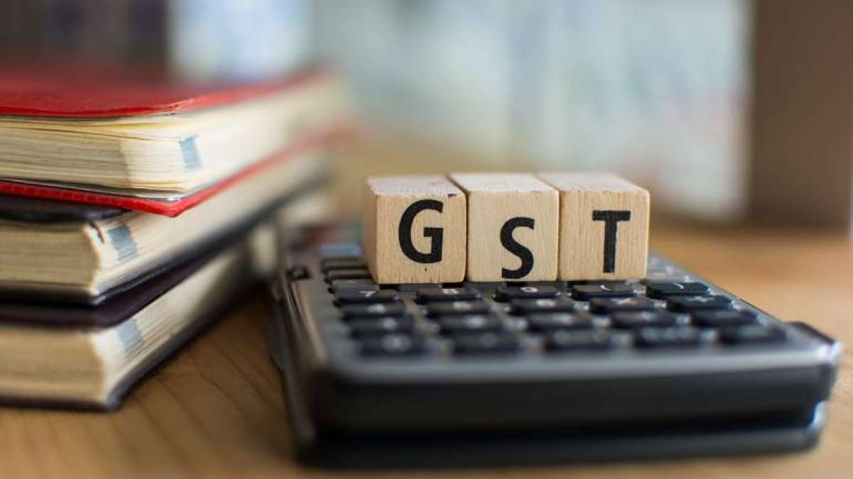 B-Town hails decision by government to cut GST on movie tickets