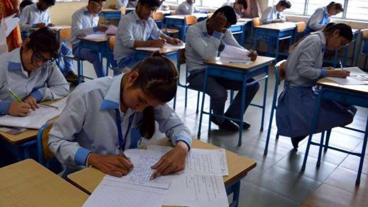 CBSE Exam Date Sheet 2019: CBSE Class 10, Class 12 board exam timetable released at cbse.nic.in