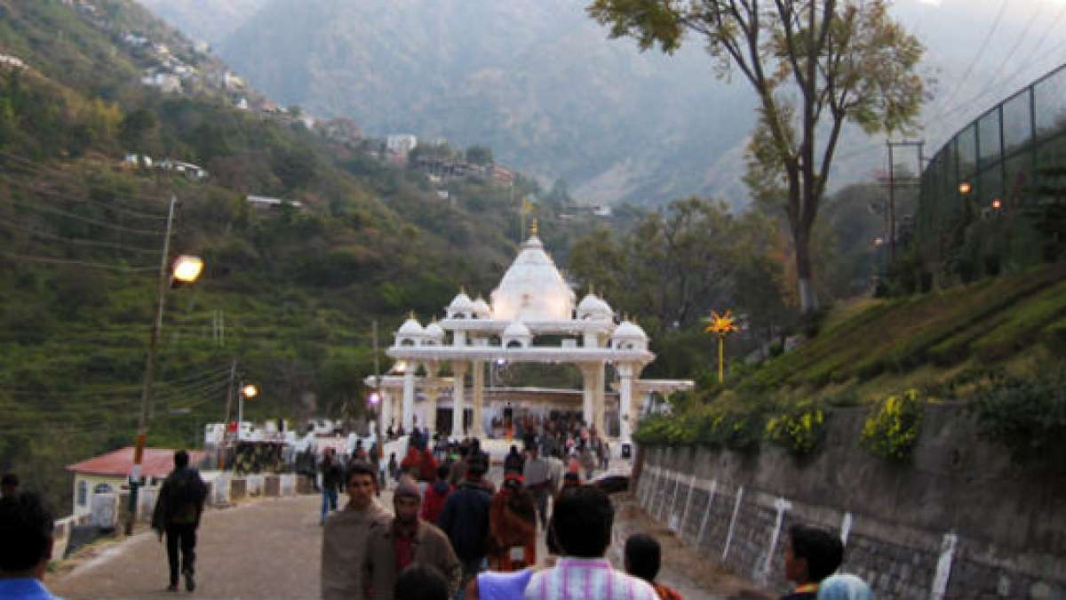 Vaishno Devi Bhavan to Bhairon Ghati Cable Car: All you need to know