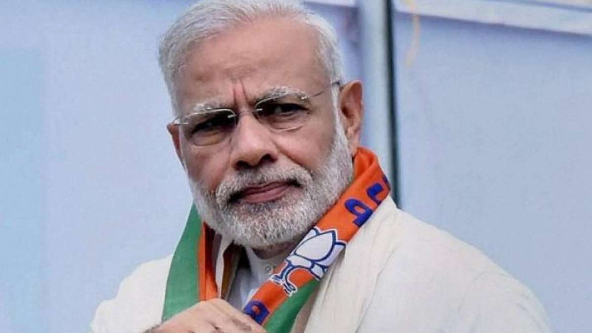 PM to sound poll bugle for 2019 in Assam with rally on Jan 4
