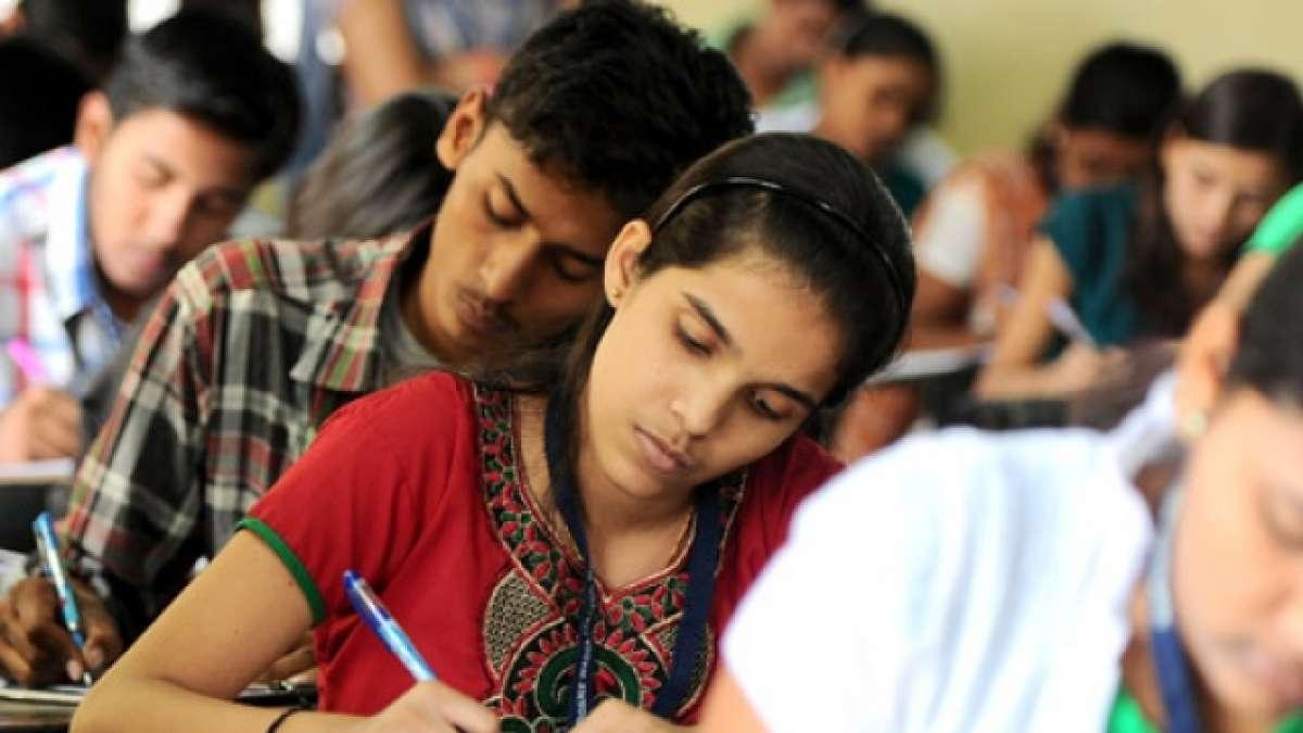 UPSC Examination: No change in age limit criteria, confirms government