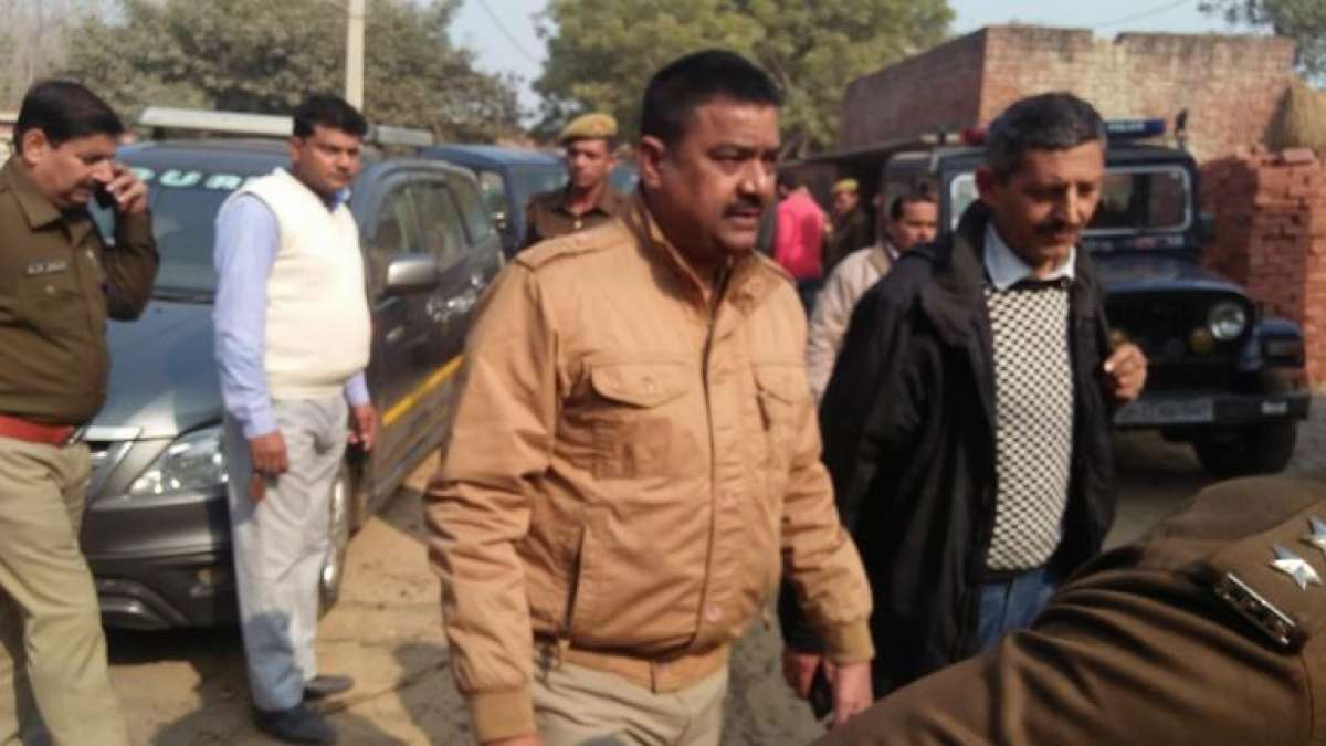 New Islamic State module busted by NIA in Delhi and Uttar Pradesh; 10 arrested