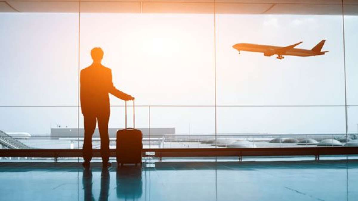 5 Things to Do Before Shifting to a Foreign Country for Work
