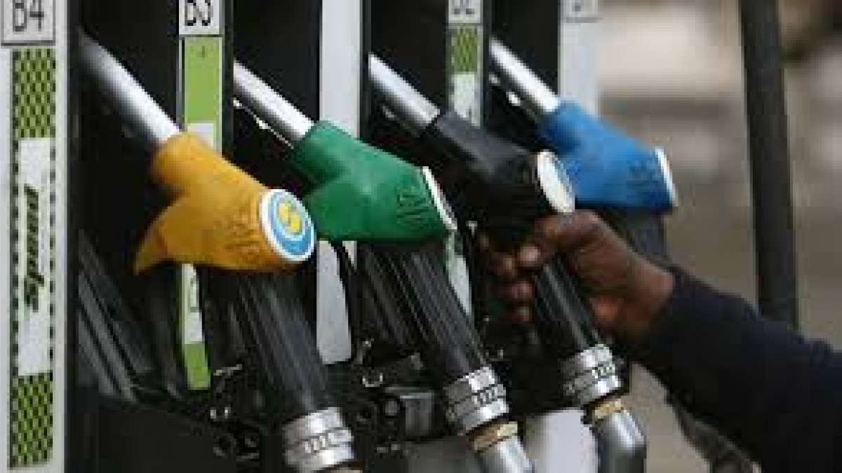Fuel prices down 30 paise, petrol at new 2018 low