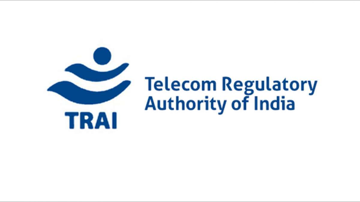 Cable Channel Price : TRAI gives TV viewers another month to select channels
