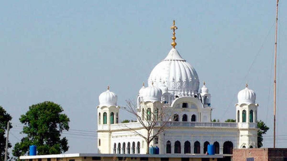 Pakistan sends 14 key recommendations on Kartarpur Sahib Corridor to India
