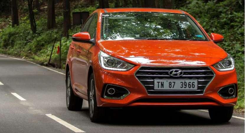 Hyundai Motor India sales in December up by 4.8%