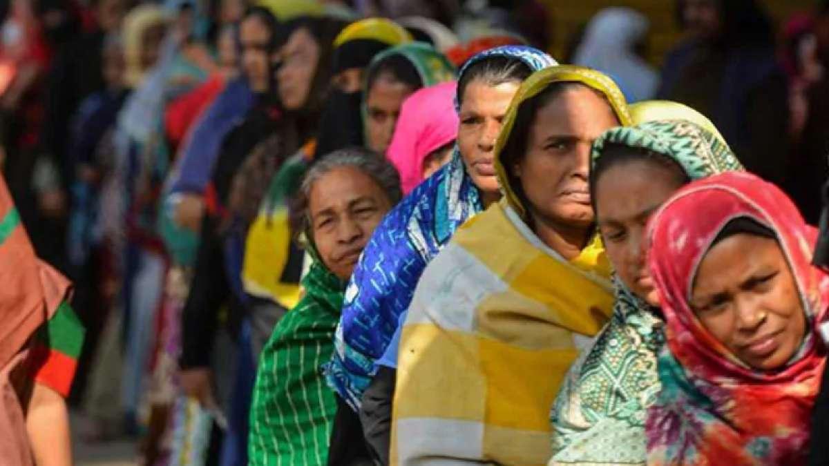 Address Bangladesh poll complaints peacefully, legally: Guterres