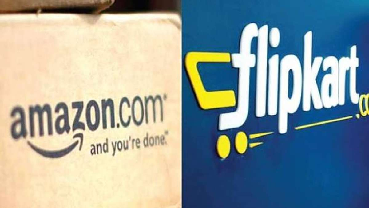 Flipkart, Amazon can now sell private label products as per