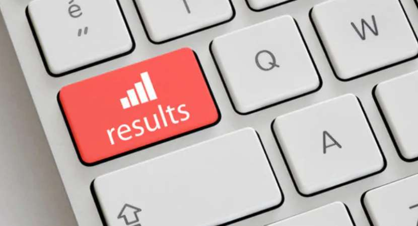 CTET results 2018 declared on ctet.nic.in, cbseresults.nic.in