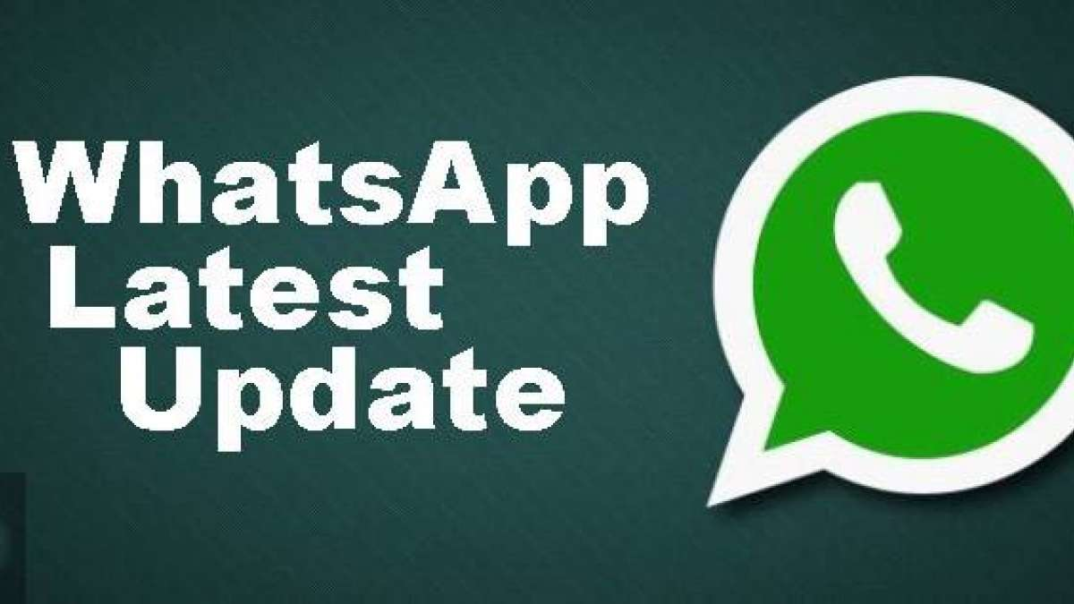 WhatsApp Updates 2019: 10 changes you should know