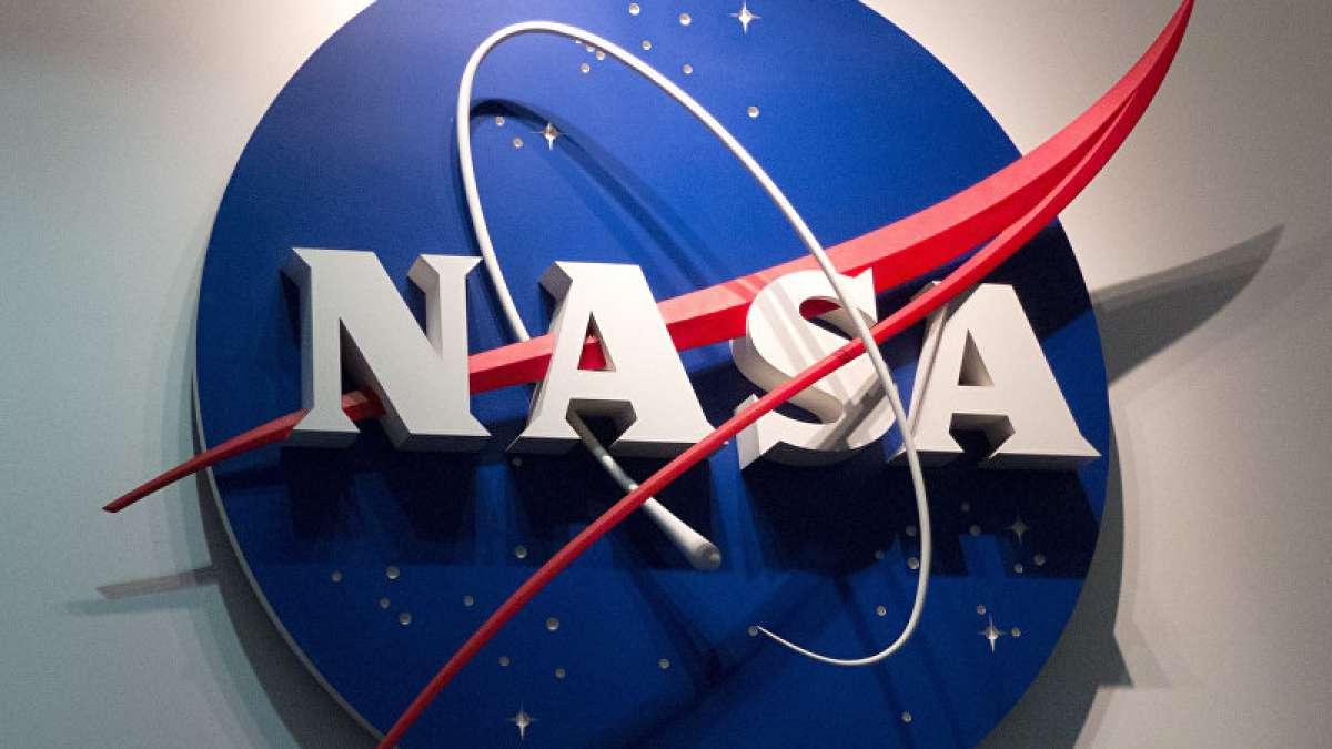 NASA Administrator withdraws invitation to Roscosmos head: Report