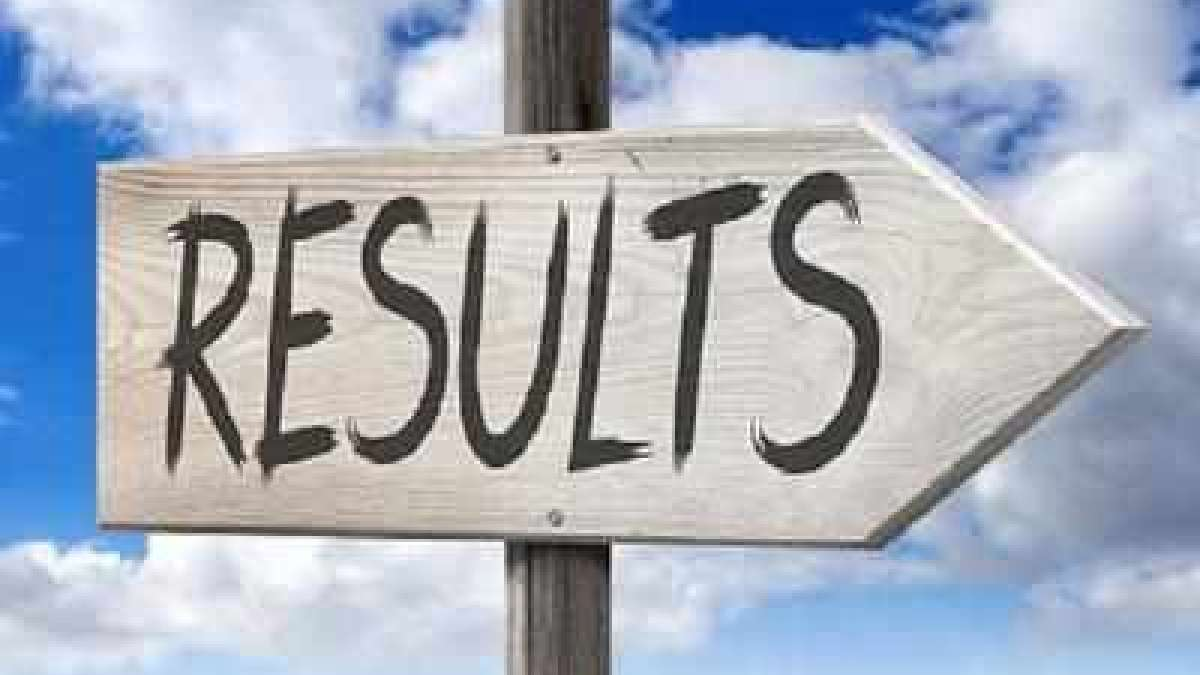 JKBOSE Class 12th Results 2018 for Kashmir Division Declared at jkbose.ac.in