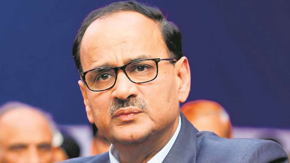 Supreme court verdict on CBI Director Alok Verma on Tuesday
