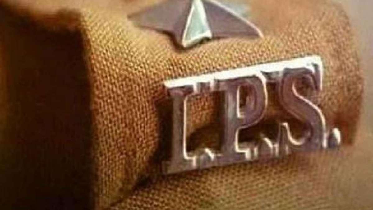 UP IPS Transfer: 64 IPS officers transferred in UP, Noida gets new SSP