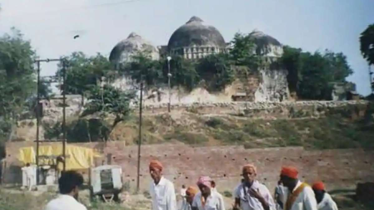 Ayodhya Supreme Court hearing deferred till January 29