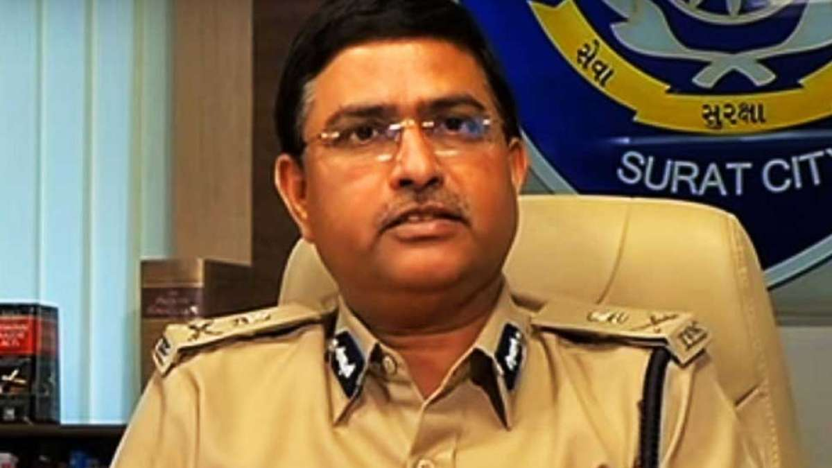 CBI Vs CBI: HC order on Rakesh Asthana plea seeking quashing of FIR on Friday
