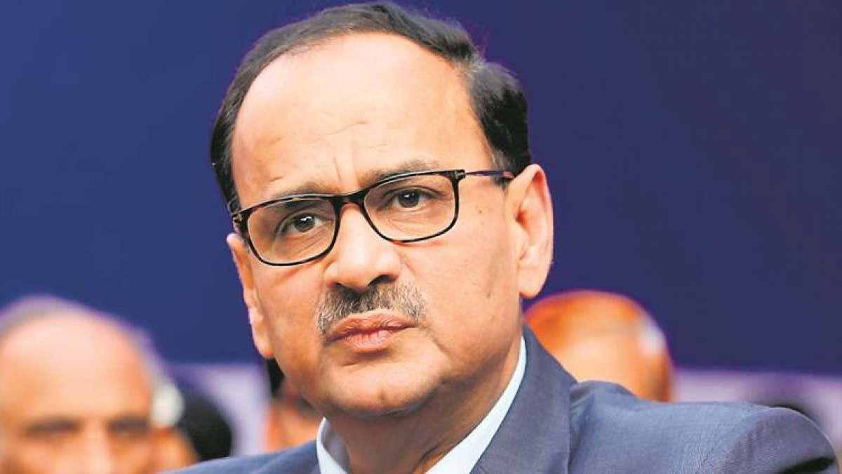 CBI vs CBI Case: Alok Verma removed as CBI chief, opposition attacks government