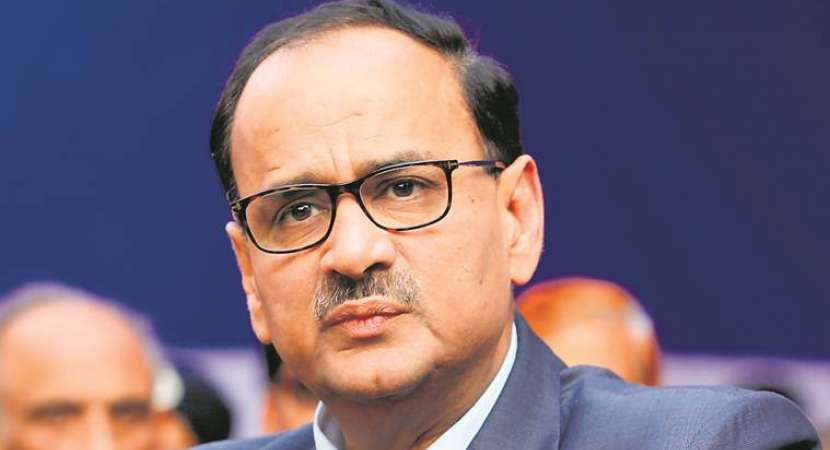 CBI vs CBI Case: Alok Verma removed as CBI chief, opposition attacks government