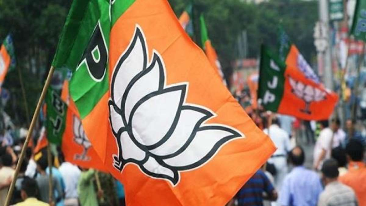 BJP national council meet begins from today, to set agenda for 2019 Lok Sabha polls