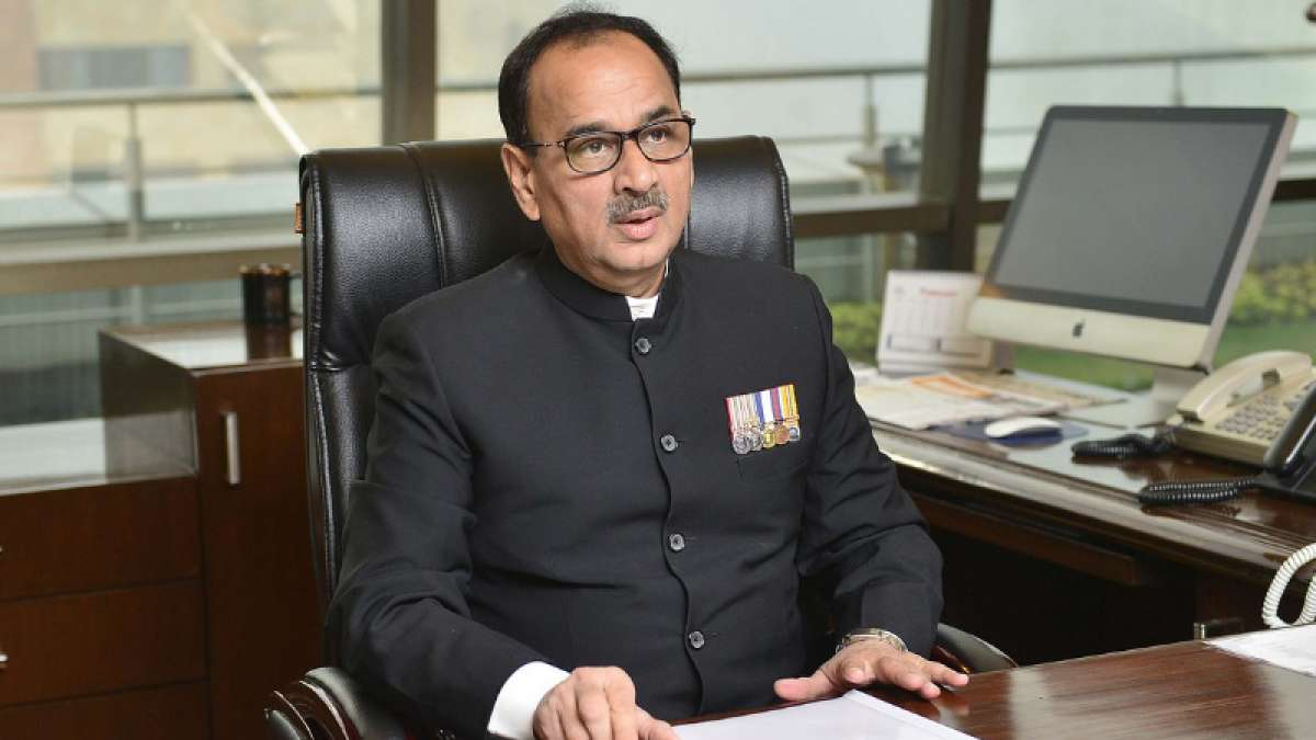 Alok Verma case: CVC submits report on corruption charges, government mulls action
