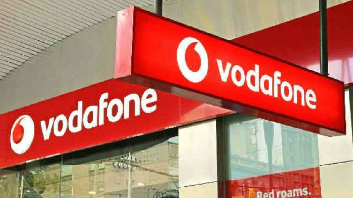 Vodafone Rs 1499 annual prepaid plan: Unlimited calling, data for 365 days
