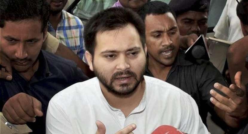 Lok Sabha Election 2019: Tejashwi Yadav hints RJD may not dump Congress in Bihar