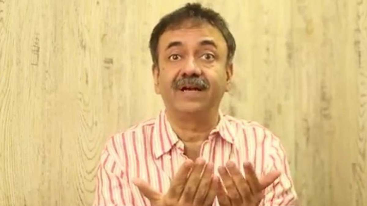 Munna Bhai 3 on hold till Rajkumar Hirani gets clean chit in sexual abuse case