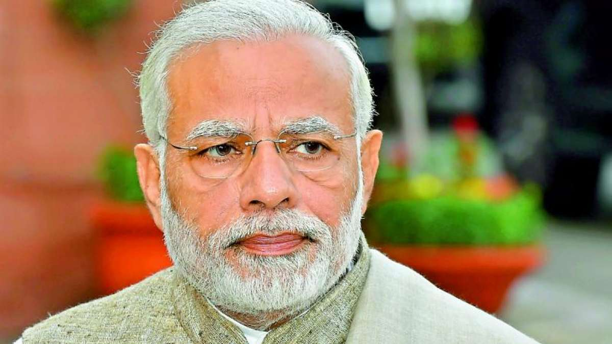 Kerala: PM Narendra Modi to inaugurate road project in Kollam