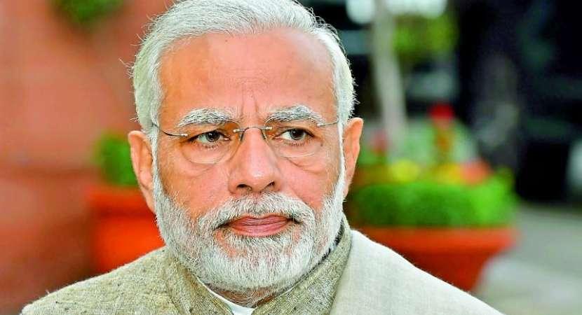 Kerala: PM Narendra Modi to inaugurate road project in Kollam