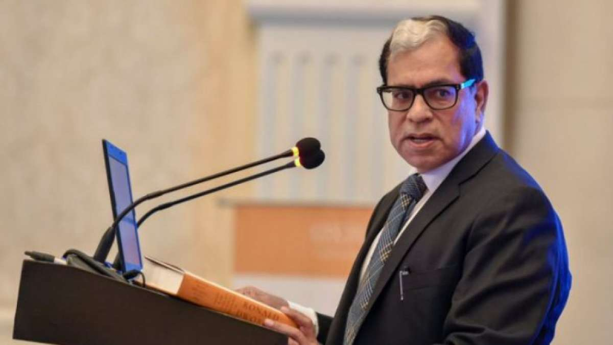 Justice Sikri withdraws 'consent' to take up Commonwealth post