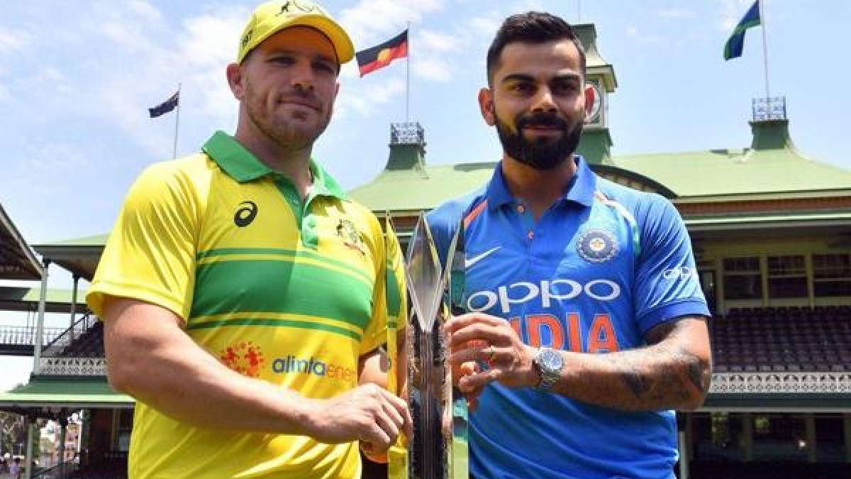 India vs Australia 2nd ODI Preview: India face must win situation in Adelaide