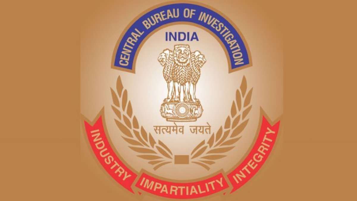 Modi-led selection committee to meet on Jan 24 to decide new CBI chief