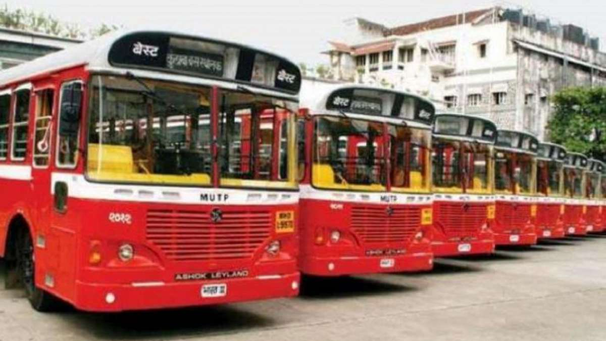 Mumbai: BEST employees call off record 9-day-long strike