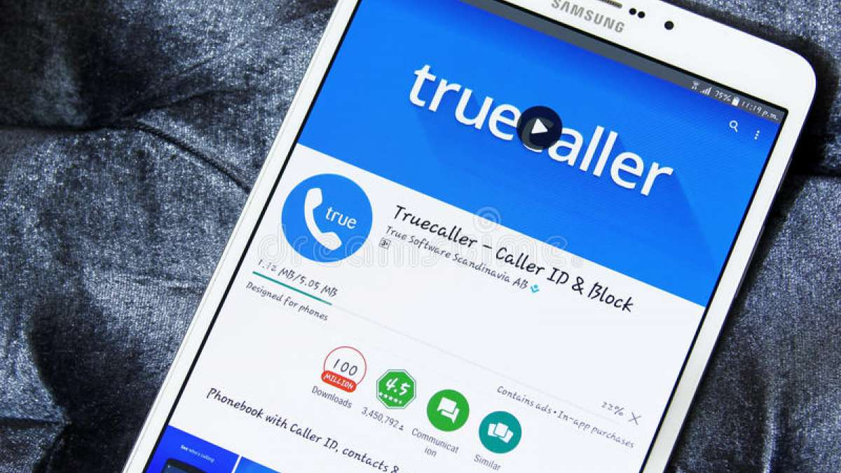 User data now locally hosted in India: Truecaller