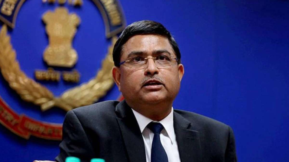 After Alok Kumar, government curtails tenure of Asthana, 3 other CBI officers